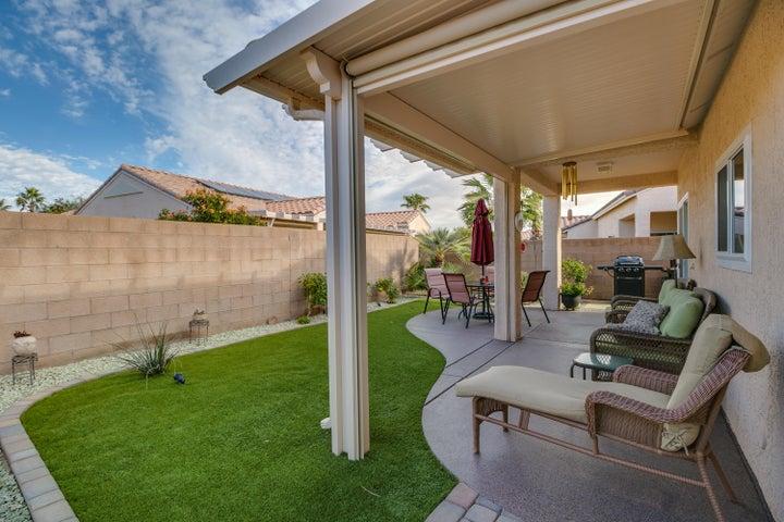 13672 W ANTELOPE Drive, Sun City West, AZ 85375