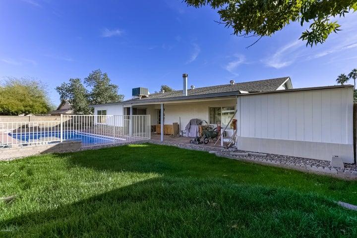910 W CARMEN Street, Tempe, AZ 85283