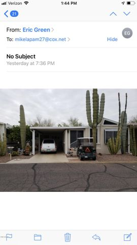 17200 W BELL Road W, 119, Surprise, AZ 85374