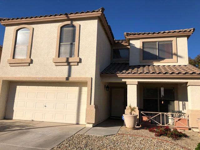 12814 W Edgemont Avenue, Avondale, AZ 85392