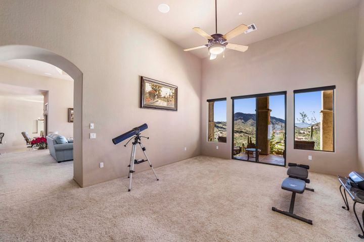 10840 N PULVE Court, Fountain Hills, AZ 85268
