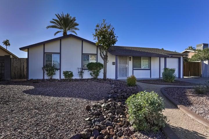 3921 E JOAN DE ARC Avenue, Phoenix, AZ 85032