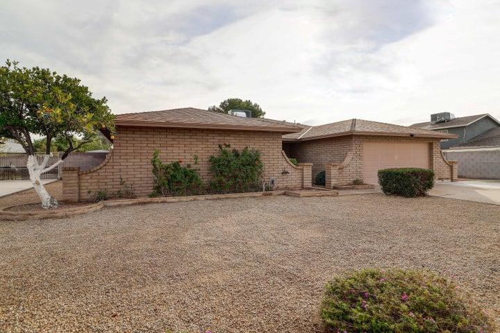 17419 N 36TH Avenue, Glendale, AZ 85308