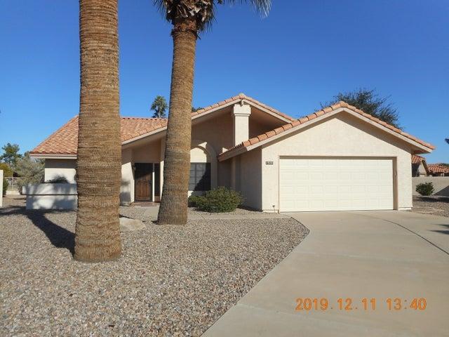 19251 N 92ND Avenue, Peoria, AZ 85382