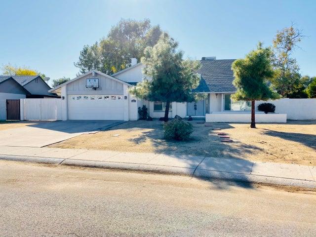 3361 W KINGS Avenue, Phoenix, AZ 85053