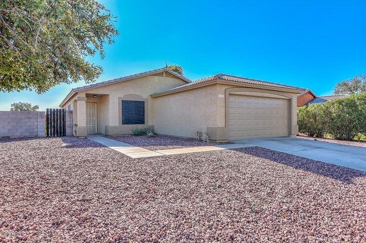7605 W GEORGIA Avenue, Glendale, AZ 85303