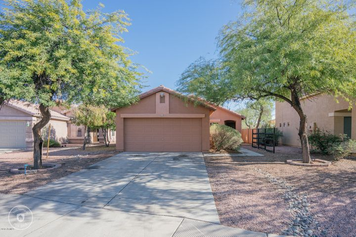 15249 N 147TH Lane, Surprise, AZ 85379