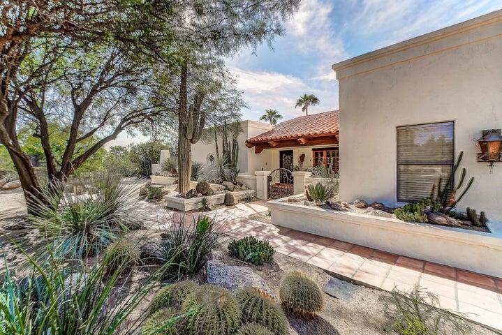 23416 N 83RD Street, Scottsdale, AZ 85255