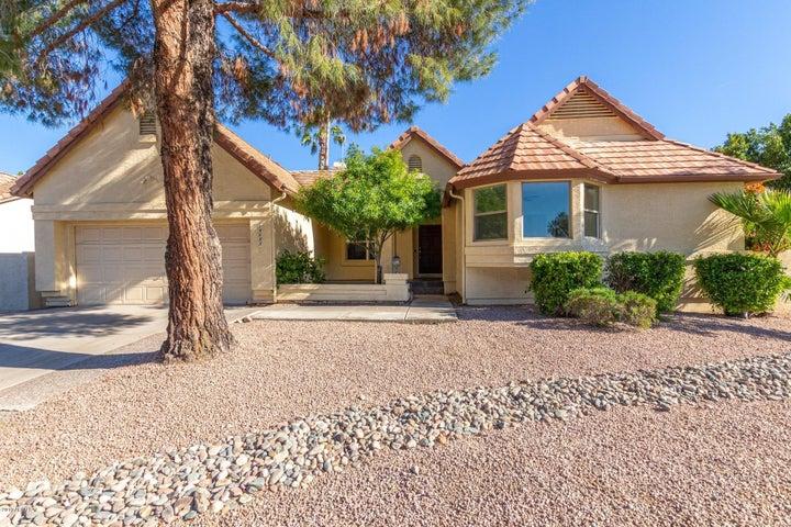 19403 N 68TH Avenue, Glendale, AZ 85308