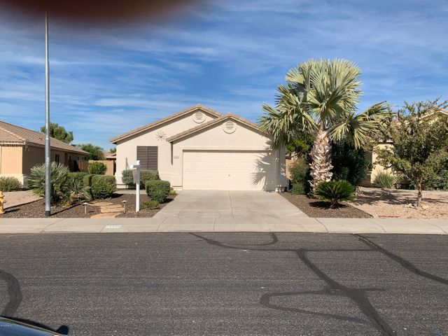 11324 W HUTTON Drive, Surprise, AZ 85378