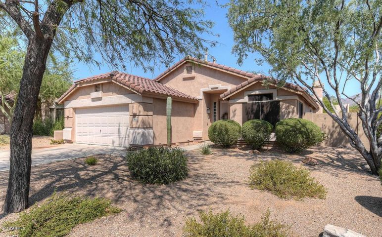 15675 N 103rd Way, Scottsdale, AZ 85255