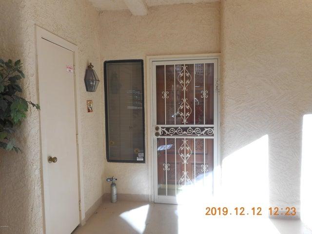 19400 N WESTBROOK Parkway, 124, Peoria, AZ 85382