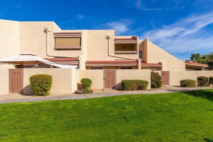 8854 N 47TH Lane, Glendale, AZ 85302