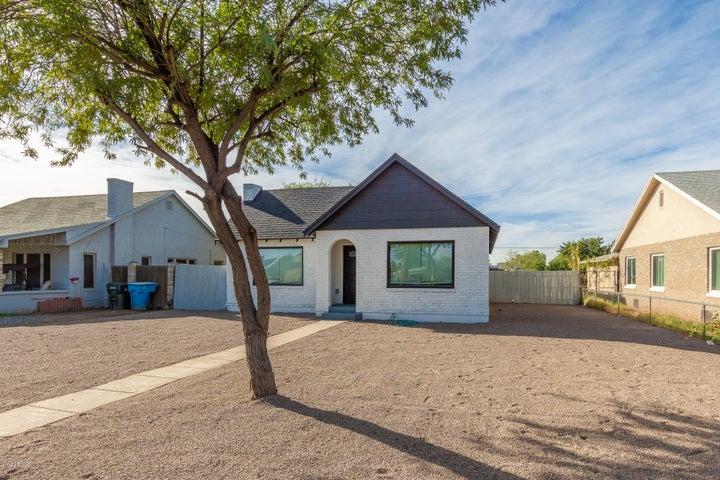 2216 N 22ND Street, Phoenix, AZ 85006