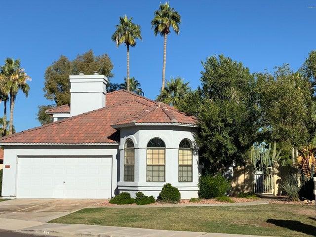 7056 W MORROW Drive, Glendale, AZ 85308