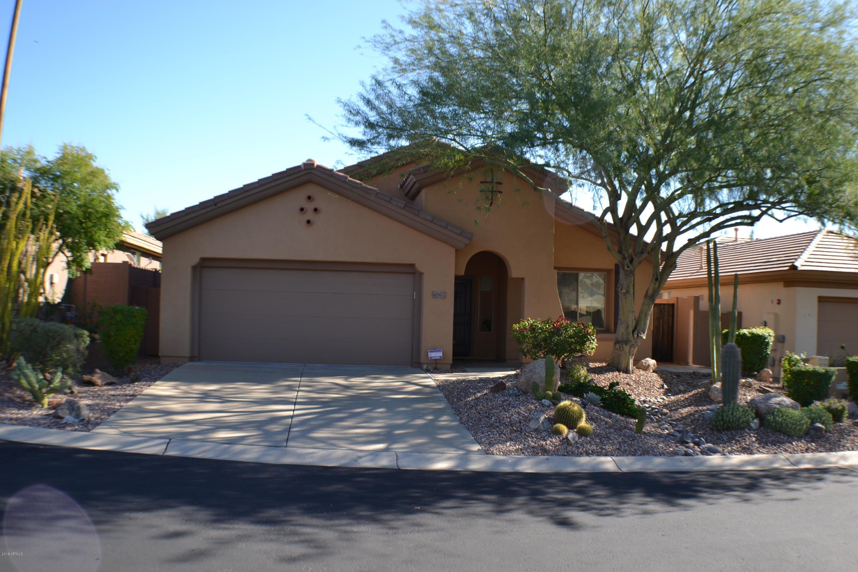 40915 N PRESTANCIA Drive, Phoenix, AZ 85086