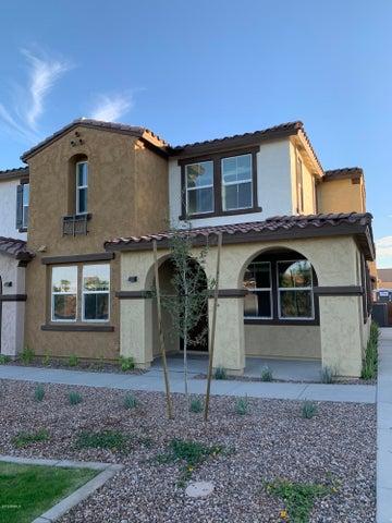 596 W WESTCHESTER Avenue, Tempe, AZ 85283