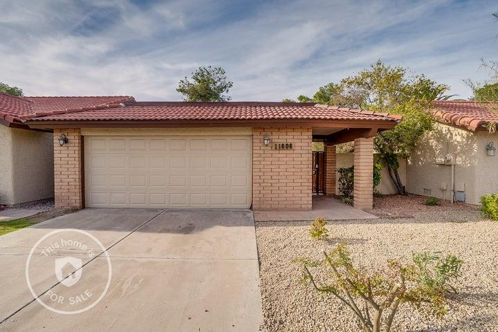 11606 S MAZE Court, Phoenix, AZ 85044