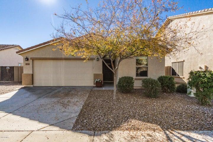 4771 E LONGHORN Street, San Tan Valley, AZ 85140