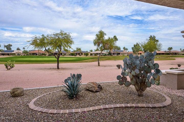 15858 W ROANOKE Avenue, Goodyear, AZ 85395