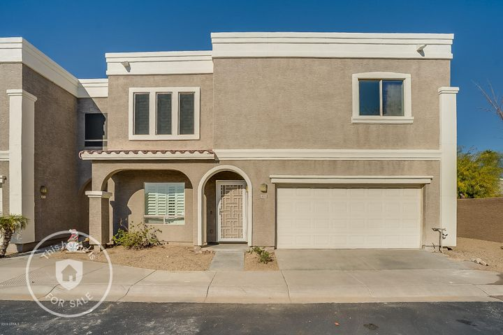 1620 W GEORGIA Avenue, Phoenix, AZ 85015