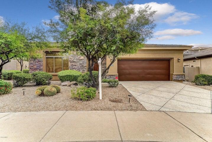 8411 E WINDRUNNER Drive, Scottsdale, AZ 85255