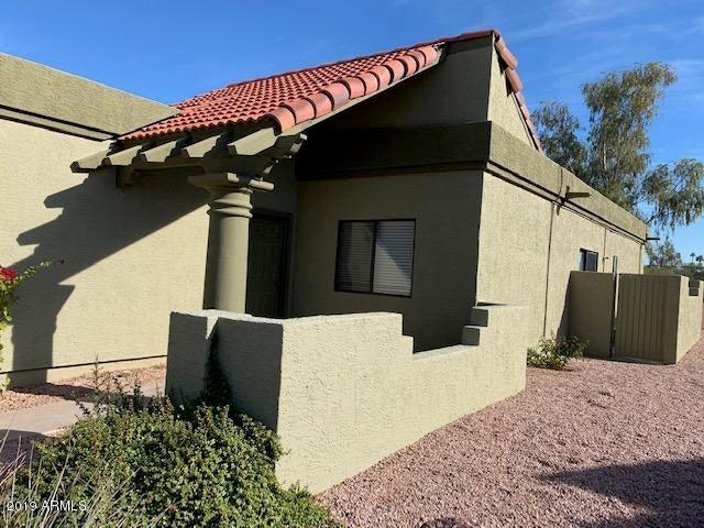 1515 N OAK Street, Tempe, AZ 85281