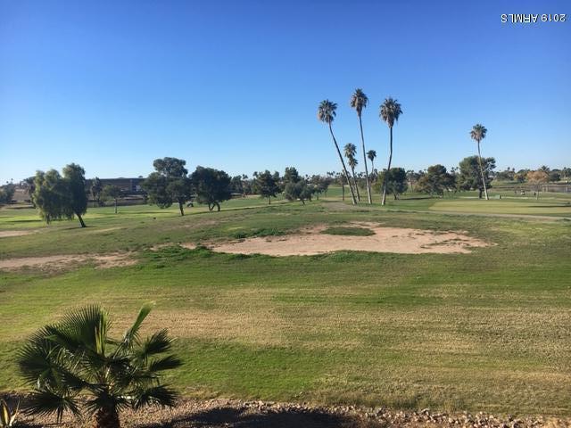19240 N STAR RIDGE Drive, Sun City West, AZ 85375