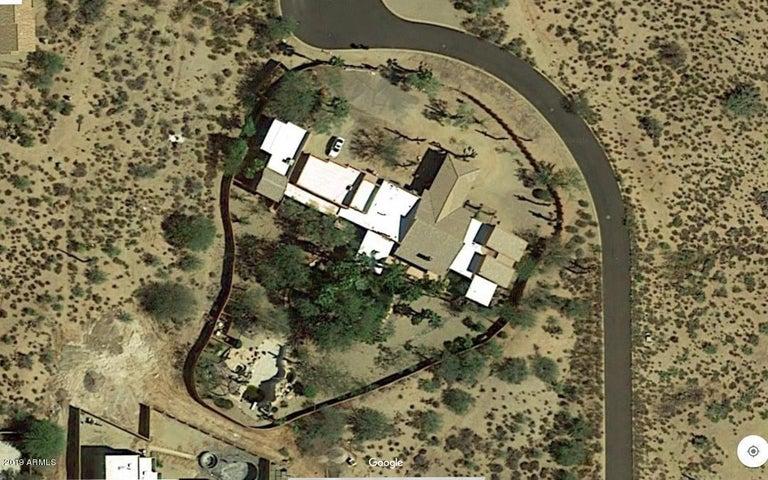 35848 N 87TH Way, Scottsdale, AZ 85266
