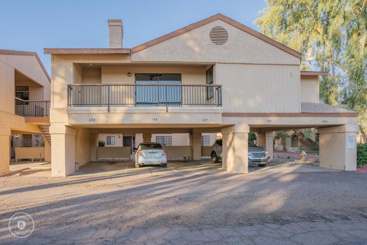 6550 N 47TH Avenue, 228, Glendale, AZ 85301
