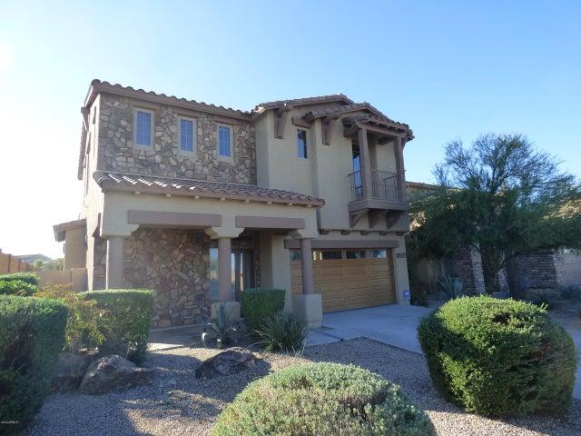 18487 W DESERT VIEW Lane, Goodyear, AZ 85338