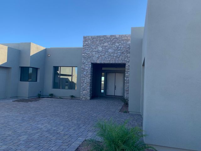 18123 W Solano Court, Litchfield Park, AZ 85340