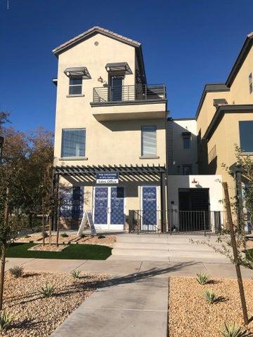 300 N GILA SPRINGS Boulevard, 124, Chandler, AZ 85226