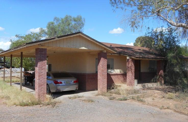 24430 S COOPER Road, Chandler, AZ 85249