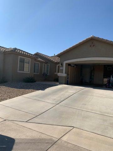 15686 N 185TH Avenue, Surprise, AZ 85388