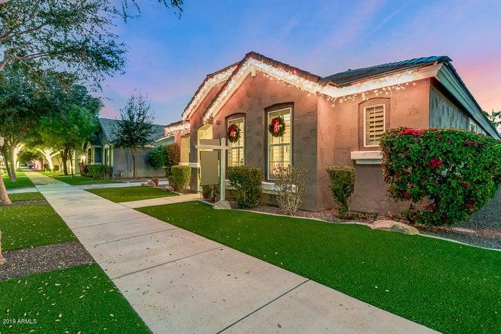 3032 E PISTACHIO Street, Gilbert, AZ 85296