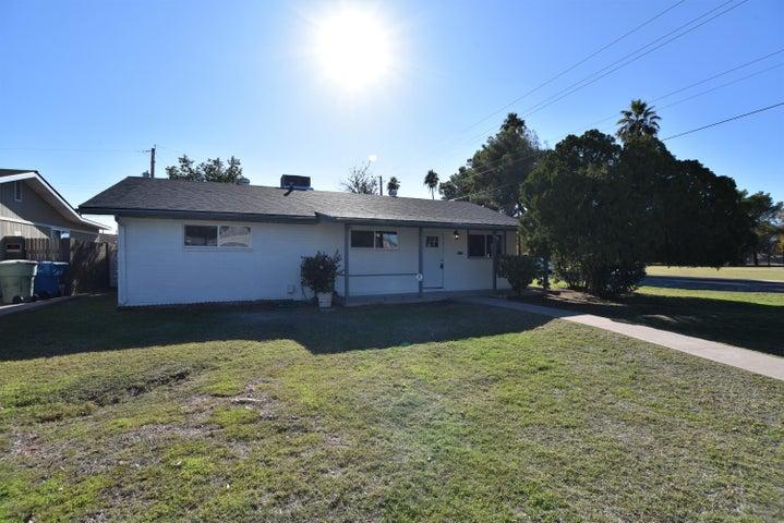 4601 E HOLLY Street, Phoenix, AZ 85008