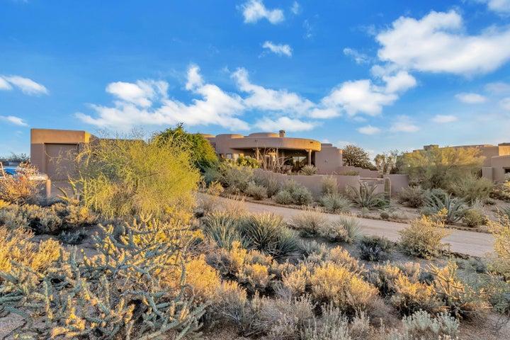 10187 E SUNDANCE Trail, Scottsdale, AZ 85262