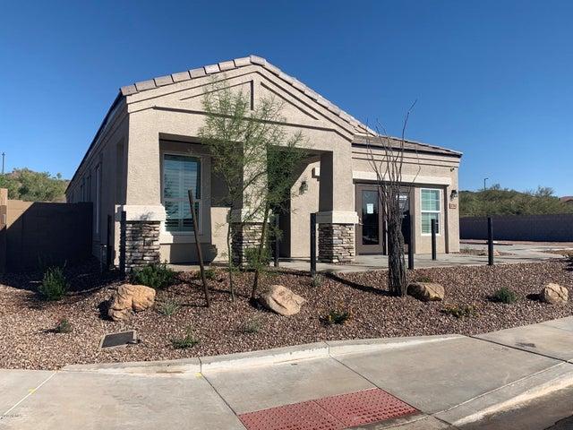 1938 W Plum Road, Phoenix, AZ 85085