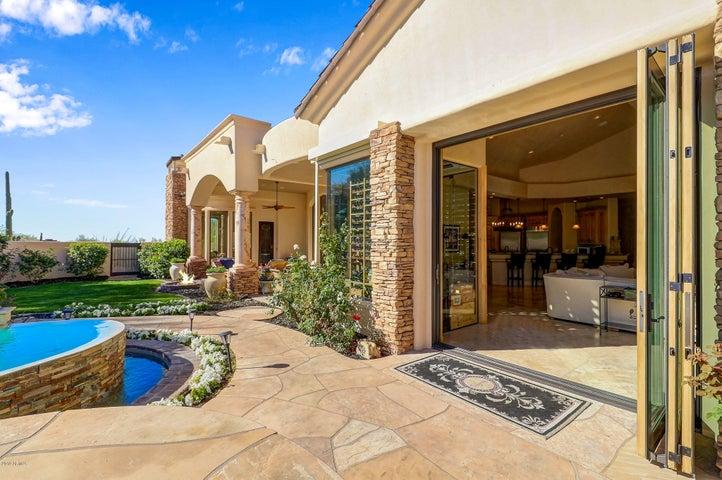 10792 E La Junta Road, Scottsdale, AZ 85255