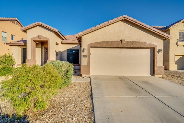 571 S 165TH Drive, Goodyear, AZ 85338