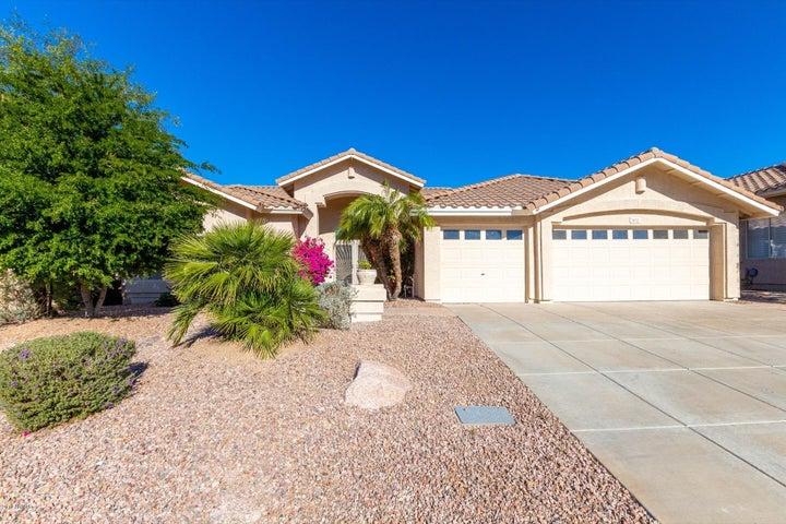 7432 E Sand Hill Road, Scottsdale, AZ 85255