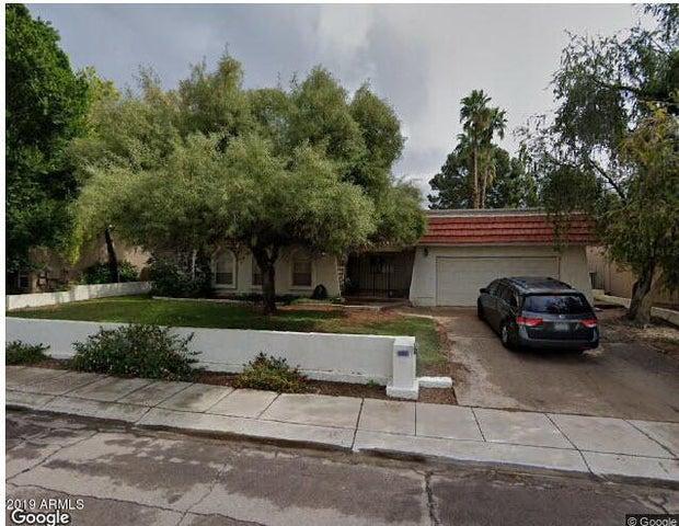 1040 E SANDPIPER Drive, Tempe, AZ 85283
