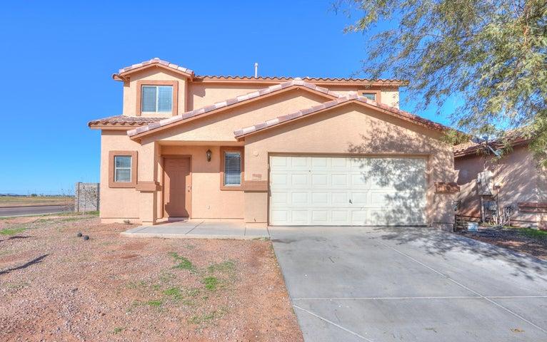 840 W Ocotillo Street, Casa Grande, AZ 85122