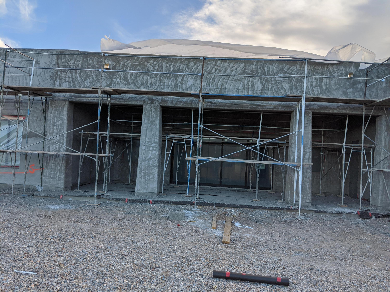 30600 N PIMA Road, 68, Scottsdale, AZ 85266