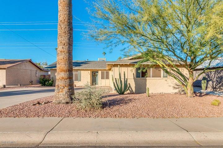 8444 E VISTA Drive, Scottsdale, AZ 85250