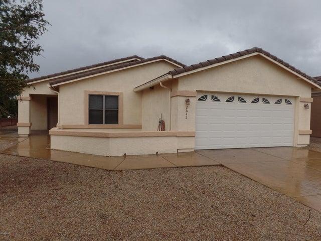 2642 N Armour Avenue, Mesa, AZ 85215