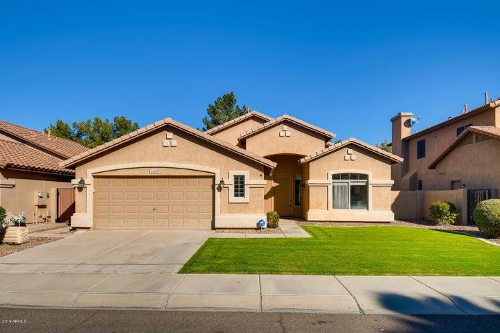 2364 W OLIVE Way, Chandler, AZ 85248
