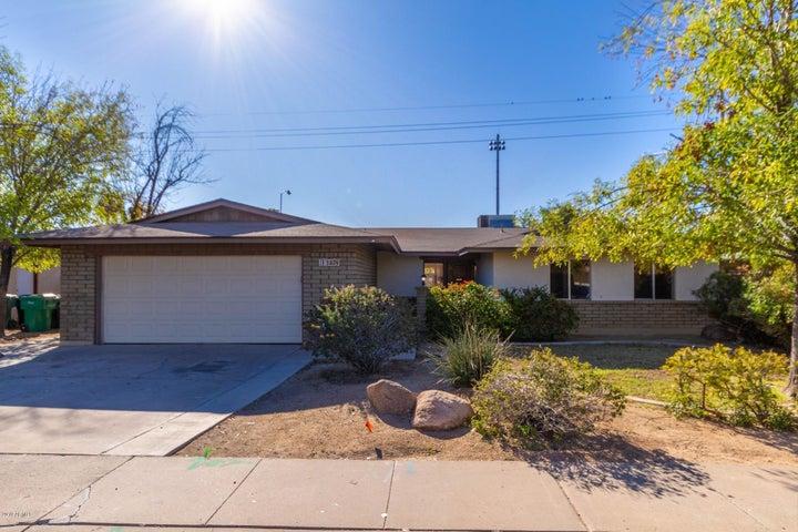1409 W NARANJA Avenue, Mesa, AZ 85202