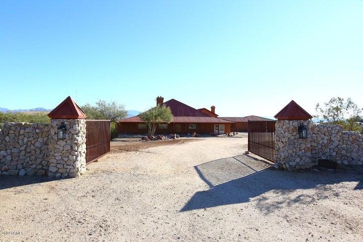 26813 N 150TH Street, Scottsdale, AZ 85262
